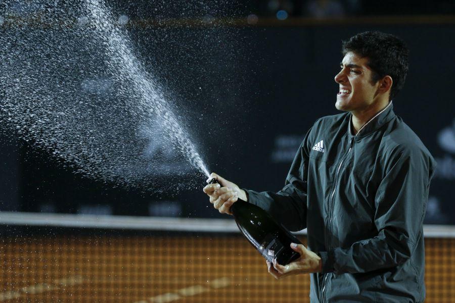 Brazil_Rio_Open_Tennis (5621407)