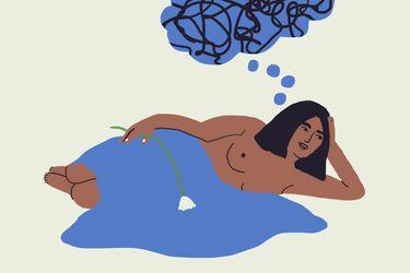 Cómo el estrés impacta al deseo y afecta nuestra vida sexual