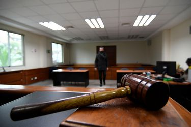 Inicia segunda etapa de la Ley de Entrevistas Videograbadas en seis nuevas regiones
