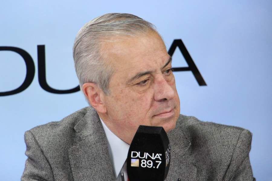 Jaime Manalich