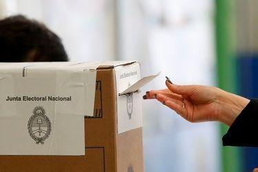 Más allá del golpe al gobierno: lo que dejaron las primarias argentinas