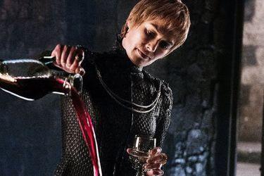 Lena Headey se refirió a la complicada filmación de la muerte de la Septa Unella en Game of Thrones