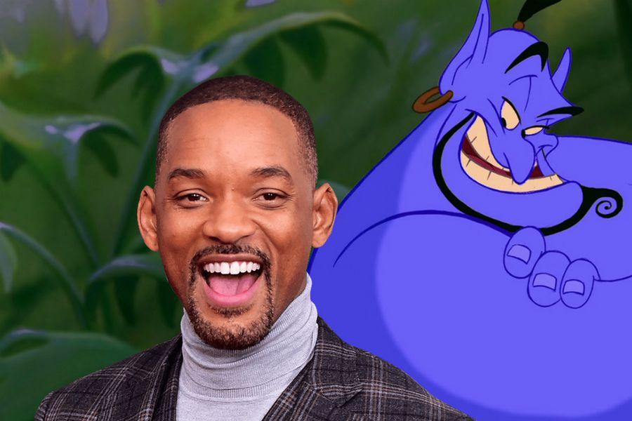 Will-Smith-Genie-Aladdin