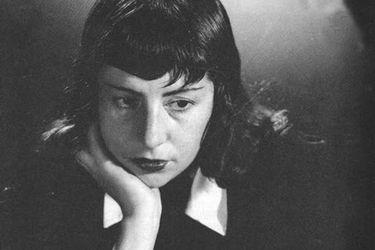 María Luisa Bombal, o la narrativa de lo misterioso