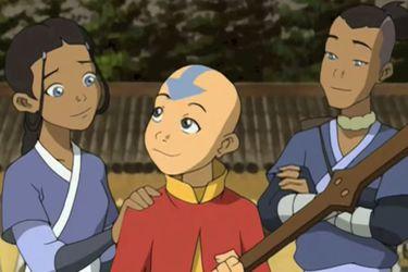 El nuevo live-action de Avatar: The Last Airbender de Netflix alteraría las edades de algunos protagonistas