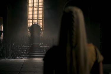 Dioses, reyes, fuego y sangre: Liberan el primer tráiler de House of the Dragon, la precuela que tendrá Game of Thrones