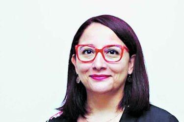 """Directora del INE: """"Queremos hacer una caracterización de quiénes usan la Ley de Protección del Empleo"""""""