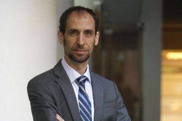 """Igal Magendzo y reforma tributaria: """"Es una excelente decisión no seguir con la integración"""""""