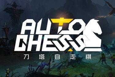 Valve creará su propio juego de Dota Auto Chess