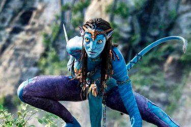 James Cameron aseguró que Avatar 2 está completamente filmada