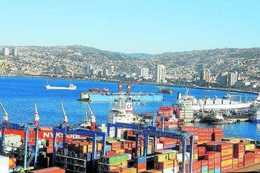 """Representante de Valparaíso ganó """"Desafío Emprendedor"""""""