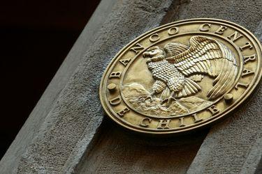 Operadores esperan que el Banco Central suba una vez más la tasa de interés en próxima reunión de política monetaria