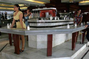 chile-cafe-bbc