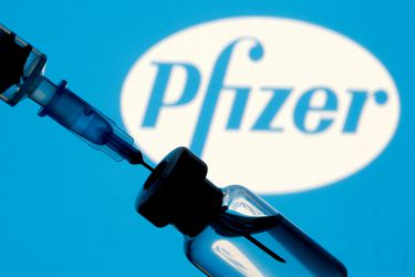 Las grandes farmacéuticas se oponen silenciosamente el acuerdo de impuestos globales, citando su rol en la pandemia