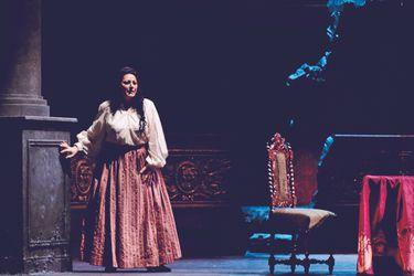 La Fuerza del Destino: la ópera maldita de Verdi vuelve al Municipal tras 60 años