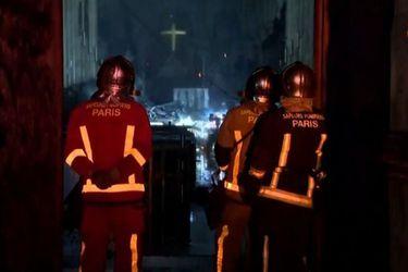 000-Notre Dame