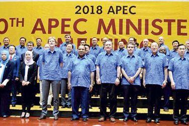 Gobierno nomina a embajadores en Japón e Indonesia: pendiente Francia