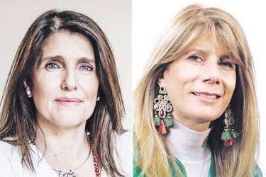 Narváez y Rincón emiten declaración conjunta: emplazan a Piñera a retirar el requerimiento ante el TC por tercer retiro