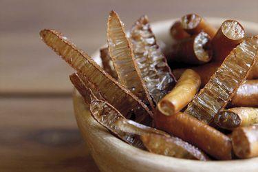 Don cochayuyo: para comerte mejor