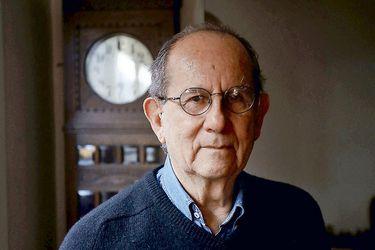 Eduardo-VilchesWEb