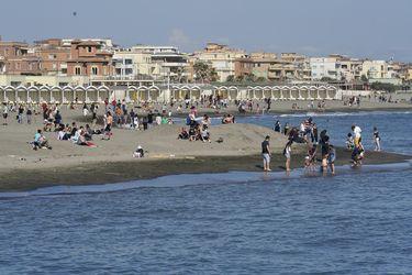 Europa se alista para reabrir sus fronteras y reactivar el turismo a mediados de junio