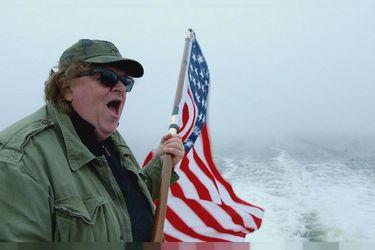 Invadiendo el mundo: Michael Moore y algunas lecciones para el proceso constituyente