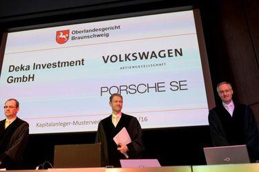 Anticorrupción, impacto ambiental y DDHH en la mira de los inversionistas