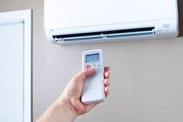 Instrucciones para elegir un aire acondicionado