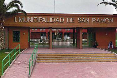Imagen-Municipalidad-de-San-Ramón-Gmaps-820x385