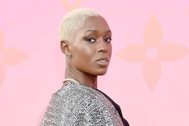 Jodie Turner-Smith abandonó la precuela The Witcher: Blood Origin justo antes del inicio de filmaciones