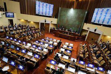 Plebiscito: el momento de inflexión en los cambios al proceso constituyente