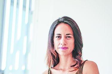 """Paulina Núñez, diputada y vicepresidenta RN: """"El consejo tomó una decisión clara: darle continuidad al proyecto que nació en 2014"""""""