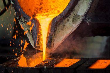 ¿Otro superciclo de commodities? Covid-19 movió las piezas del tablero de las materias primas