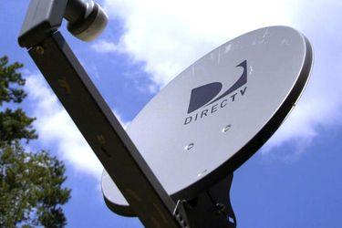 AT&T reconoce que explora opciones de venta de Directv en Chile y la región