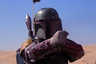 ¿Cómo sobrevivió Boba Fett en el Universo Expandido de Star Wars?