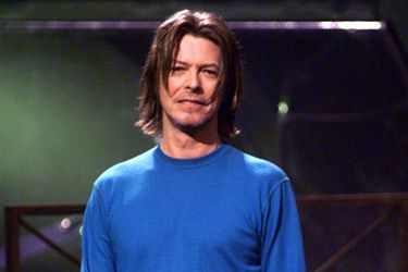 David Bowie: lanzan concierto inédito de la década de los noventas con rarezas
