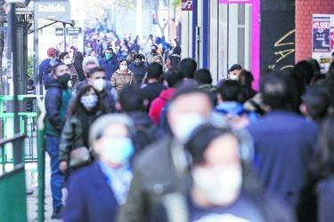 Consumo y comercio exterior ayudan a frenar el deterioro de las expectativas de crecimiento 2020
