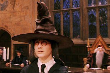 El director de Harry Potter y la piedra filosofal creyó que sería despedido durante las filmaciones