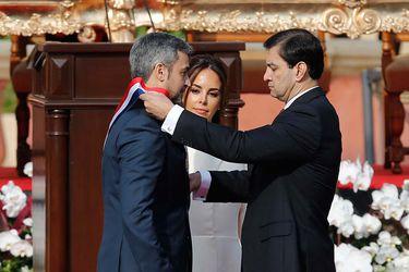 Mario-Abdo-Benitez(23253460)