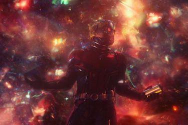 Ant-Man and the Wasp: Quantumania comenzó sus filmaciones