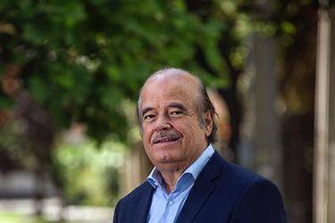 """Eugenio von Chrismar, de Bci: """"Ser un banco tradicional que ofrece productos o servicios ya no es suficiente"""""""