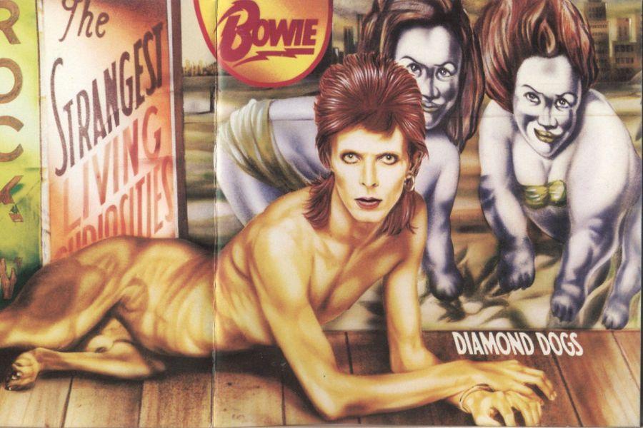 david-bowie-diamond-dogs-1974-inside